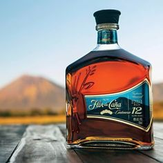 How many of our 12 year aged bottles do you have in your collection? Cocktails, Drinks, Bartender, Australia, Videos, Whiskey Bottle, Rum, Alcohol, Photo And Video