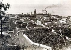¿Sabías que Julio Verne ambientó 'Agencia Thompson y Cía' en las Islas? Aquí te lo contamos...
