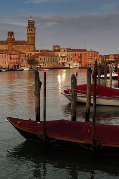 "sir20: ""  Murano (2) (Italy) by sir20 """