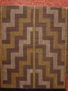 Posts about Tukutuku written by Mo-mo Maori Patterns, Polynesian Art, Maori Designs, City Library, Maori Art, Kiwiana, Weaving Art, Pattern Library, Tapestry Crochet