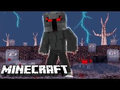 PAT And JEN PopularMMOs Minecraft SECRET SPECIAL LUCKY BLOCK RACE Lucky Block Mod Modded Mini Game - YouTube