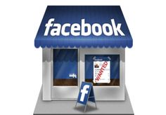 Give You 105+ REAL Facebook Pages Likes/Posts Like... for $1