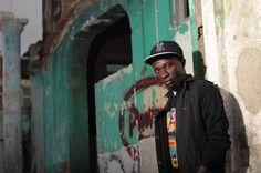 Sentinela do Hip Hop http://angorussia.com/?p=21048
