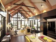 1000+ images about HGTV Dream Home 2014 on Pinterest | Hgtv Dream ...
