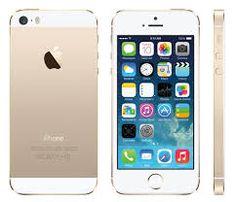 iphone 5s libre nuevo 528€ 16gb