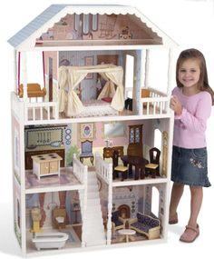 casas de bonecas - Pesquisa Google