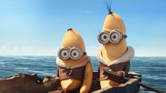 HQ Definition Wallpaper Desktop minions image by Ayer Gill (2017-03-04)
