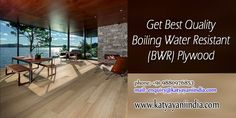 @Katen Ply help you to make your world beautiful with our high quality #BWR #Plywood material with #Lifetime #Warranty. We are the best #Plywood #Manfacturers & #Suppliers in #Bangalore, #Karnataka, #India