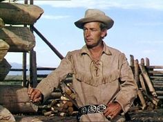 Shane, Alan Ladd, 1953                                                                                                                                                                                 More