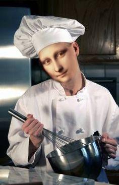 megamonalisa_chef-de-cuisine.jpg (250×389)