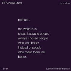 Poem by Ishir Joshi Bae Quotes, Words Quotes, Qoutes, Sayings, Small Poems, Touching Words, Amazing Quotes, Spiritual Quotes, Quotations