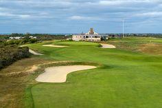 3d Floor Painting, Nantucket, Cape Cod, Massachusetts, Golf Clubs, New Zealand, Golf Courses, Nature Photography, Island