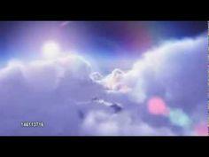 Abraham ♪♫ THRIVE Polskie napisy - YouTube
