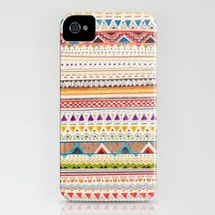Hands down best website for iPhone cases, there's a million beautiful ones.