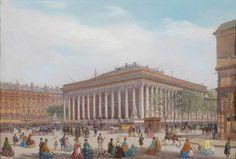 Carlo Bossoli - Paris Bourse.jpg