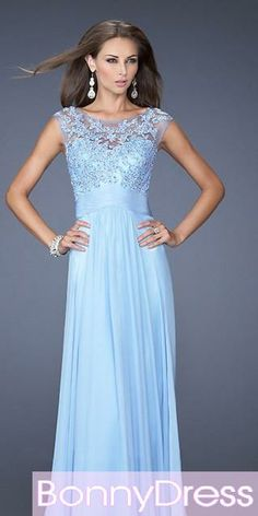 This wld make a beautiful bridesmaid dresses....Women's Prom Dress: 2014 New Prom Dresses And Women's Occasion Dresses At Womenspromdress.com