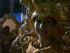 Carnaval SP Brasil