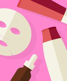 What you need to know about that famous Korean skin-care routine