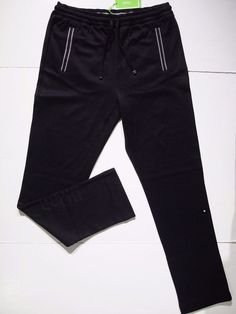 Hugo Boss drawstring tracker jogger pants size large new with tags NEW on SALE  #HUGOBOSS #CasualPants