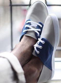 Méditerranée Shoes