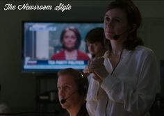 mackenzie mchale...in dominique cohen on #thenewsroom.  courtesy of the asiancajuns...