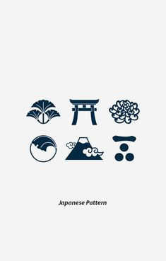 result for symbolic japanese tattoos Small Japanese Tattoo, Japanese Tattoo Women, Japanese Tattoo Symbols, Japanese Symbol, Japanese Tattoo Designs, Japanese Sleeve Tattoos, Japanese Design, Irezumi Tattoos, Tribal Tattoos