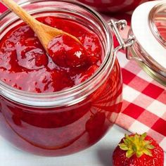 Salsa, Muffin, Food And Drink, Gem, Cooking Recipes, Vegetables, Minden, Automata, Chef Recipes