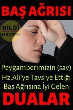 Fashion and Lifestyle Allah Islam, Istanbul, Cool Words, Karma, Prayers, Religion, Faith, Reading, Ritz Crackers