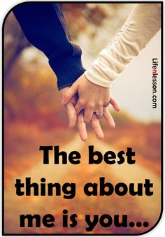 Marriage Life, Relationship Advice, Relationships, Love Wallpaper Backgrounds, Qoutes About Love, Dating Coach, Love My Boys, Love Tips, Cute Love Quotes