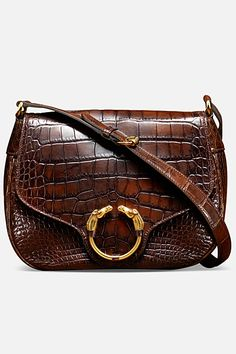 Gucci Tote Handbags, Purses And Handbags, Gucci Purses, Fashion Bags, Gucci Fashion, Fashion Women, Beautiful Bags, My Bags, Bag Accessories
