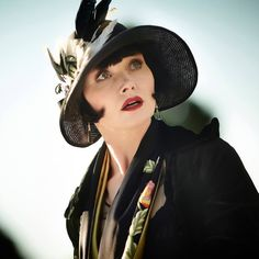 Miss Fisher's Murder Mysteries 'Death Comes Knocking'