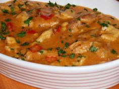 My Recipes, Chicken Recipes, Cooking Recipes, Favorite Recipes, Healthy Recipes, Romania Food, Lunches And Dinners, Meals, Appetizers Table