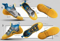45960ba66481 78 Best Accessories images | Groomsmen, Product Design, Shoe sketches