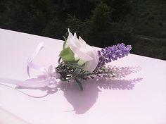 AtaJanson / Svadobné pierko pre ženícha