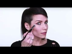 Highlighting 101: Everything You Need to Know to Highlight Like a PRO | ...