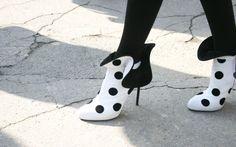 en ilginç ayakkabılar - Google'da Ara