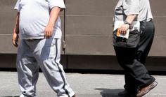 La mala alimentación es peor para la salud mundial que el tabaco | E País | 19 may 2014