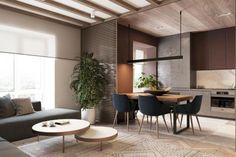 45+ ENCHANTING STYLISH URBAN LIVING ROOMS DESIGN IDEAS