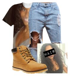 """chill chilli"" by rld2603 on Polyvore featuring Wet Seal"