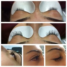 ca411220538 63 Best J Curl Lashes images in 2016 | Curl lashes, Curls, Hedgehogs