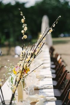 """When you have nothing besides, """"We want to get married,"""" it's easy to feel overwhelmed. If you don't have a vision for your wedding planning, we're here."""