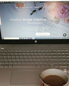 Ok back to business today. Am sick with a horrible cold but got a zillion things to catch up on so lots of Lemsip & coffee to get me through it. Looking forward to Let's do this . Creative Design, Web Design, Business Design, Sick, Digital Marketing, How To Get, Cold, Motivation, Coffee