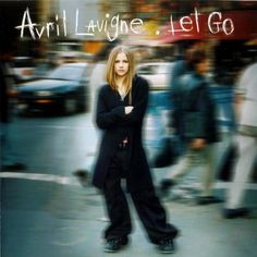 Avril Lavigne - Let Go Album Download  http://albumthink.blogspot.com/2013/10/avril-lavigne-let-go-album-download.html