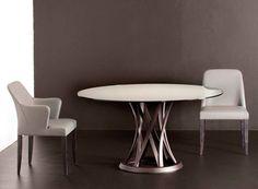 modern furniture & lighting   spencer interiors   potocco