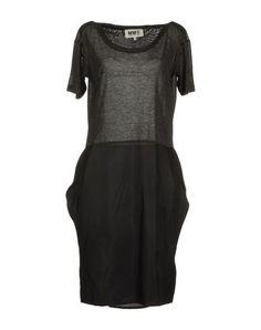 http://etopcoats.com/mm6-by-maison-martin-margiela-women-dresses-short-dress-mm6-by-maison-martin-margiela-p-7397.html