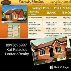 Looking for a house and lot investment for your family in Laguna? Great News!! So all ears and Eyes here!!  Stateland Inc, Cordially invites YOU!  Yes You!!   To their GRAND LAUNCHING of SAN FRANCISCO HEIGHTS in Calamba, Laguna.   Buyers discount of 100k for two storey and 50k for bungalow type units will be given on May 27, 2017. Don't we feel blessed about these opportunities to live a richer and a well-secured future by owning a home of your own? Join us this May 27! #bigsale #discount…