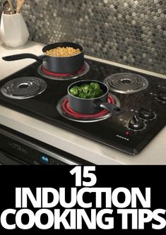 Customers buy it as an additional cooktop in their kitchen; some like to test induction tech until purchasing a more sophisticated moveable induction stove, others are room restricted and seek a cooktop with minimal sizes (such as students), and still, others enjoy the compact design of this equipment and purchase one to use outside. Induction Stove, Compact, Oven, Minimal, Students, Kitchen Appliances, Tech, Room, Design