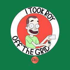 40 Ideas De Rick Morty Personajes De Rick Y Morty Rick Y Rick Y Morty