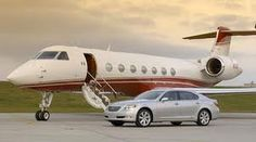 PRIVATE JET CHARTER ✈️ Search & compare the best private jet charter prices from our global network of private jets. Luxury Jets, Luxury Private Jets, Private Plane, Dassault Falcon 7x, Boeing Business Jet, Abandoned Castles, Cool Photos, Aircraft, White Russian