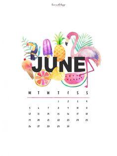 June-2017-Calendar-MondayStart-ipad.jpg 1,505×2,000 pixels